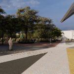 Projekt obnove središta Koprivnice