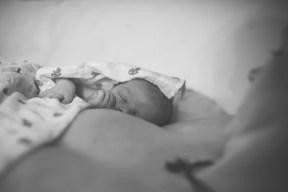 Geburt, Geburtsbegleitung, Geburtsfotograf, Familienfotograf, Familienreportage, Geburtsreportage, Geburtsfotografie, Geburtsfotos
