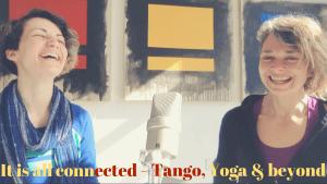 tango chats