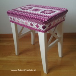 Pallöverdrag till IKEA Ingolf made by BautaWitch.jpg