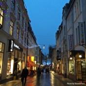 Gamla Brogatan