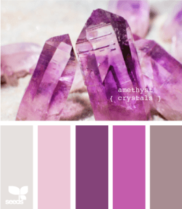 AmethystCrystals610