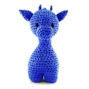 Giraff-Ziggy-blå-hos-BautaWitch