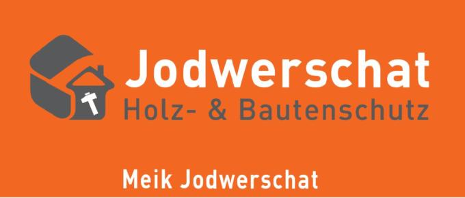 Professioneller Bautenschutz in Gladbeck