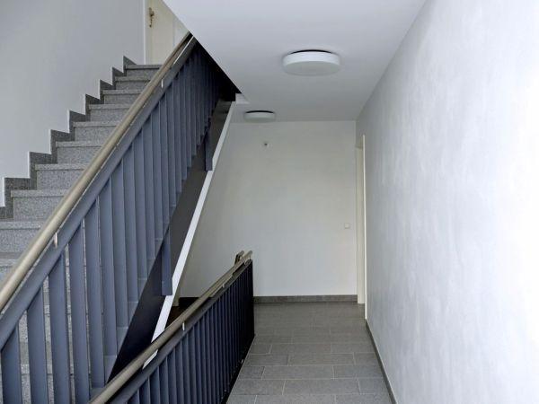brandschutz richtigs verhalten rettet leben bauverein. Black Bedroom Furniture Sets. Home Design Ideas