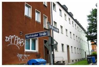 Zerzabelshoferstraße