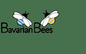 BavarianBees