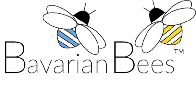 BavarianBees
