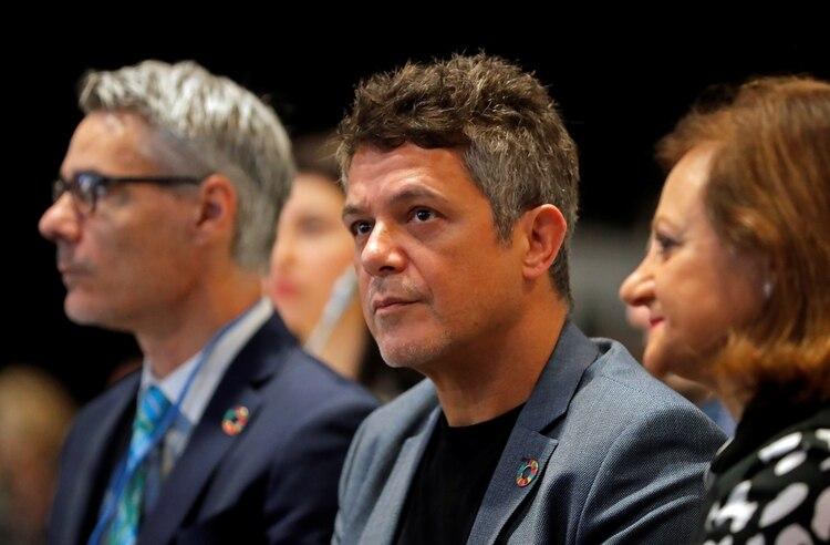 Alejandro Sanz vende lujosa mansión y enfrenta una demanda