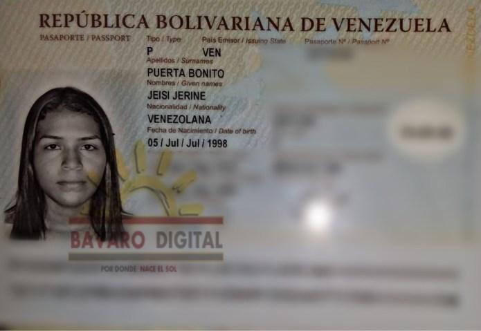Joven Venezolana muere electrocutada en Pueblo Bávaro
