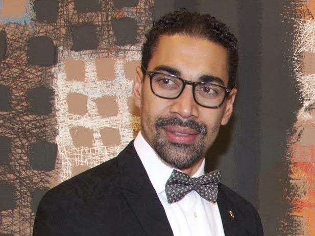 Oscar Abreu anuncia la apertura de la Galería ARTWORKS en Blue Mall Punta Cana