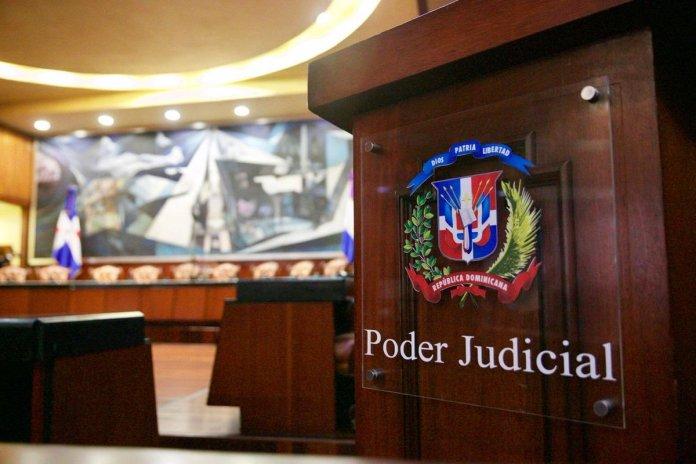 ¡Quién sabe su paradero! Desaparecieron 229 armas de fuego del Poder Judicial de SDE