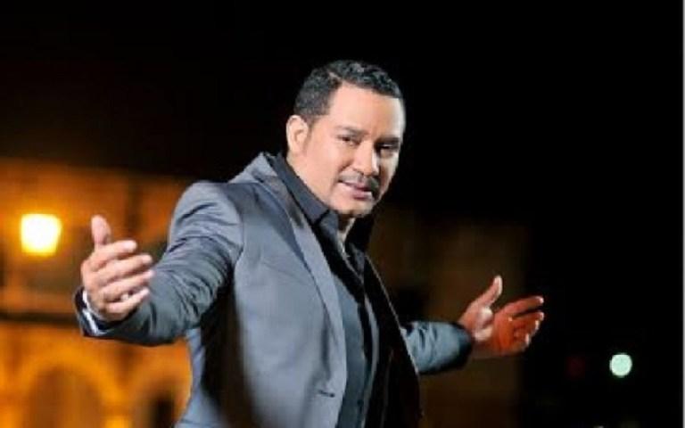 """Anuncian Frank Reyes """"En concierto para el mundo"""" desde Ancora, Cap Cana."""