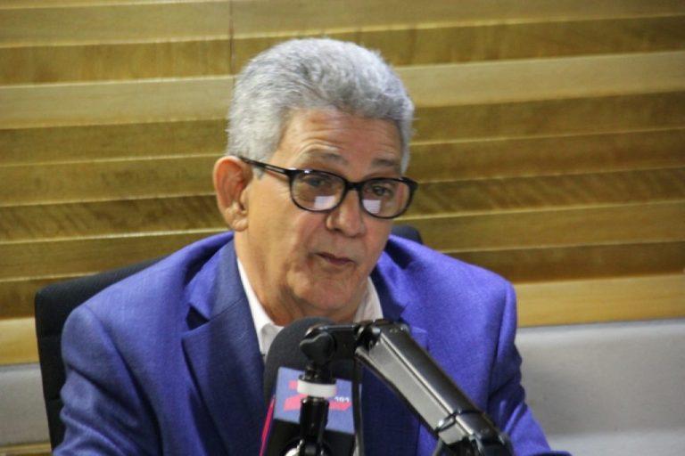 Gobierno propone invertir 9 mil 600 millones de pesos en viviendas