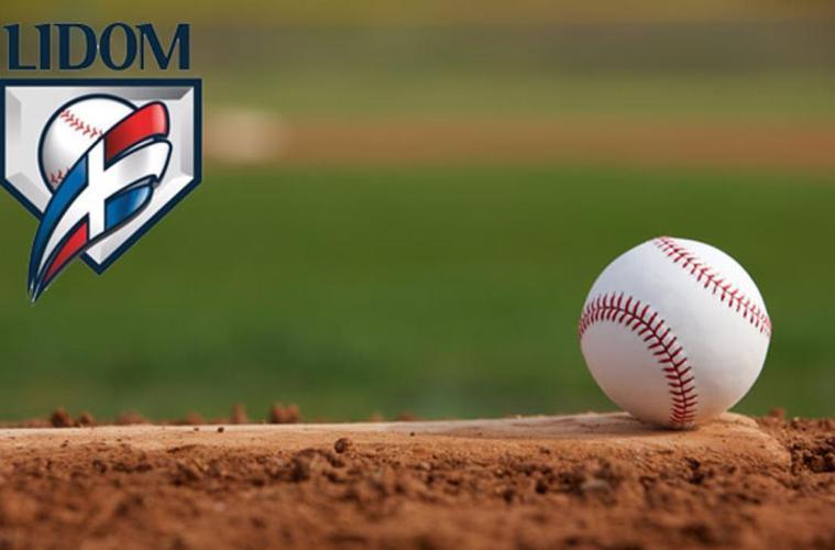 ¡La fiesta del béisbol inicia en noviembre! Ya hay calendario de LIDOM