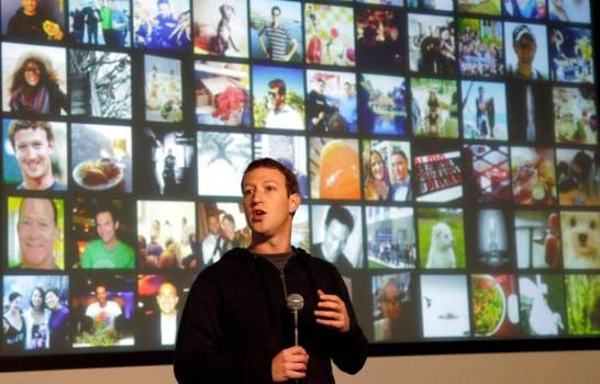 EE.UU demanda a Facebook para que venda Instagram y Whatsapp por »monopolio ilegal»