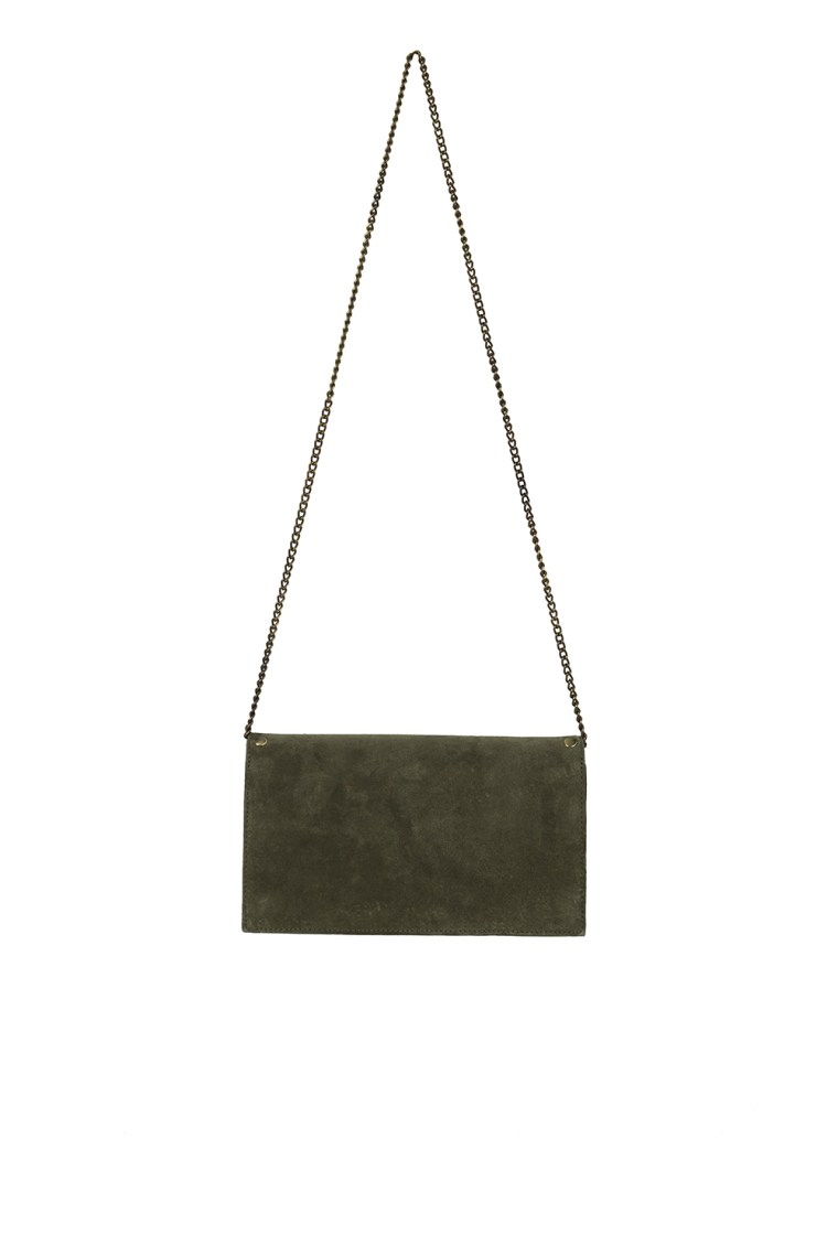 Michelle-green-handbag-3