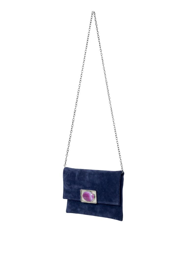 handbag-shoulder-handmade-jenny-blue-side