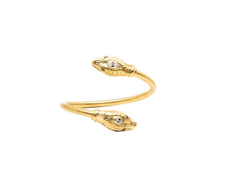 cathy-bracelet-white-2