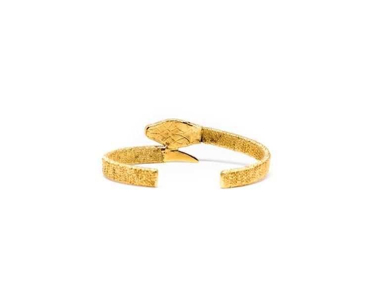 chleo-bracelet-back