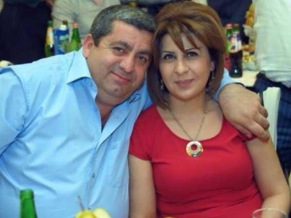 Ահազանգ. Առաքել Մովսիսյանի կնոջ մանկապարտեզում երեխաներին կերակրում են ռեստորանի մնացորդներով. պարզաբանում է տնօրենը