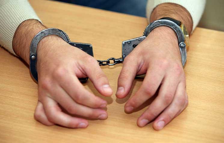 Խոշտանգում կատարելու կասկածանքով ձերբակալվել են ոստիկանության Սևանի բաժնի պաշտոնատար անձինք