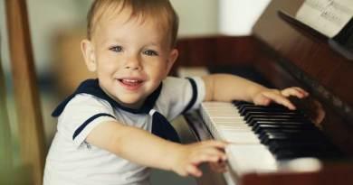 Անկախ ապագա մասնագիտությունից, երեխան պետք նվագի որևէ երաժշտական գործիք․ Պատճառն իմանալուն պես, կշտապեք զբաղվել այդ հարցով