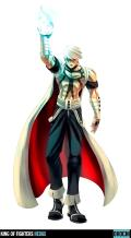 365156-king_of_fighters_redux__orochi_by_digitalninja_super