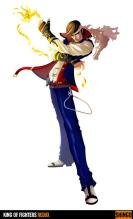 365940-king_of_fighters_redux__shingo_by_digitalninja_super