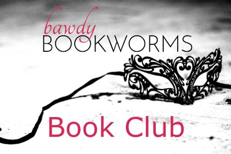 Bring Wine, It's Book Club Time!