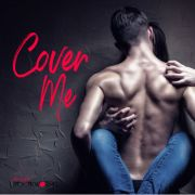 Cover Me: Winter 2019 box theme