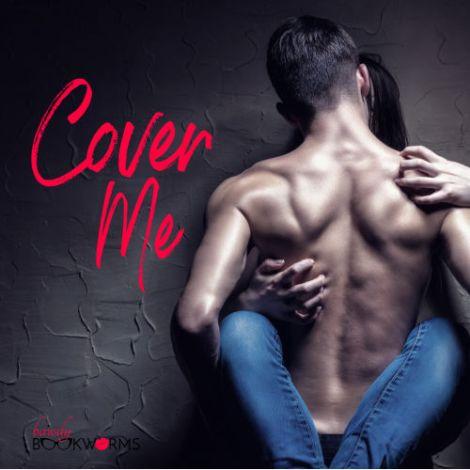 Cover Me: Winter 2019 box theme