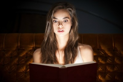 8 Books That Will Level Up Your Sex Life