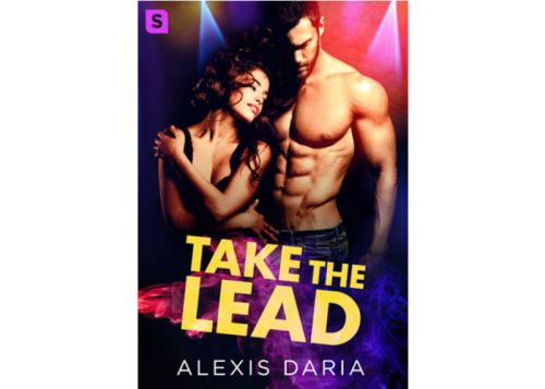 Pleasure Pairing: Take the Lead