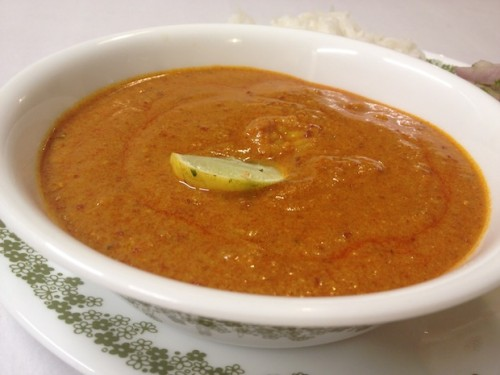 Red Curry_Final Bowl