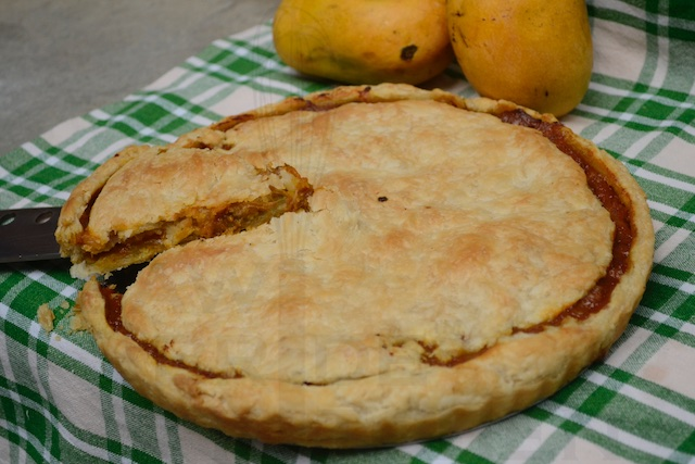 Mango Mutton Pie Final_3