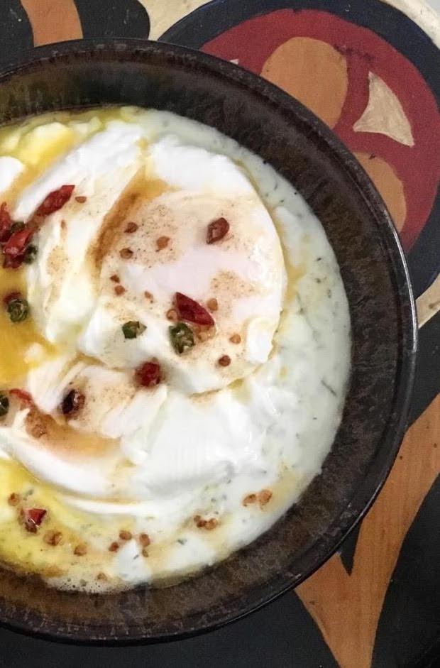 Yogurt Eggs_1