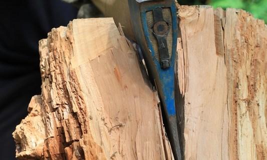 Gute Beispiele für Bauen mit Holz