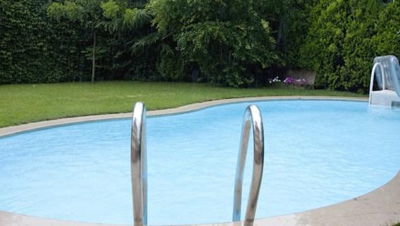 Teich Und Pool | Bauen und Wohnen in der Schweiz