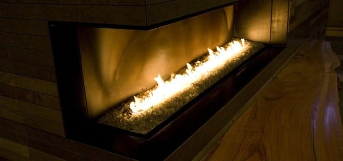 Welchen Feuerlöscher sollte man im Haus haben?