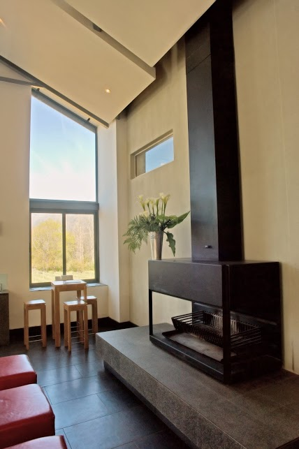 bodenplatte kamin best airsystem with bodenplatte kamin. Black Bedroom Furniture Sets. Home Design Ideas