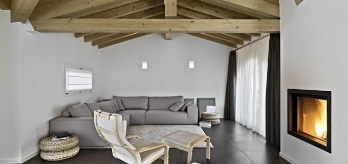 wohnen einrichten bauen und wohnen in der schweiz part 5. Black Bedroom Furniture Sets. Home Design Ideas