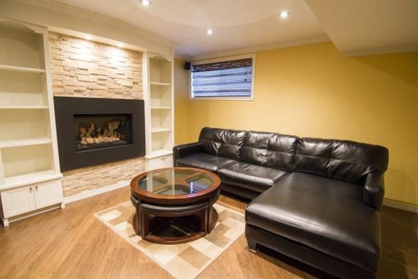 lederm bel pflegen bauen und wohnen in der schweiz. Black Bedroom Furniture Sets. Home Design Ideas