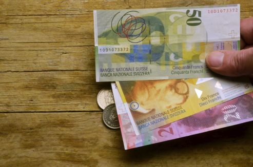 Tipps zur Eigenheim-Finanzierung