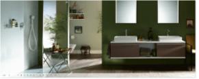 2015-11-26 17_42_30-Ihr Spezialist für Küchen & Bäder - Sanitas Troesch AG - Internet Explorer