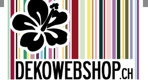 2015-12-14 19_25_51-Dekorieren _ Dekoration & Wohnaccessoires online kaufen - Internet Explorer