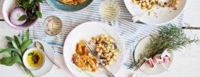 Küchen-Blogs