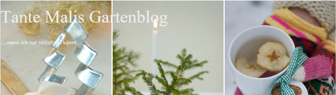 Gartengestaltung Blog