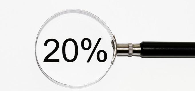 Stockwerkeigentum – Berechnung Wertquote