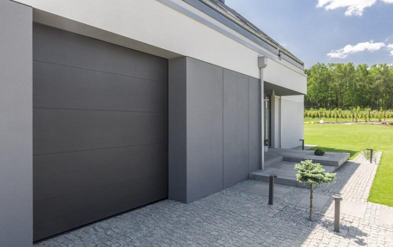 Garage Ausbauen Bauen Und Wohnen In Der Schweiz